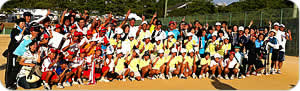 2011 全日本小学生選手権大会より